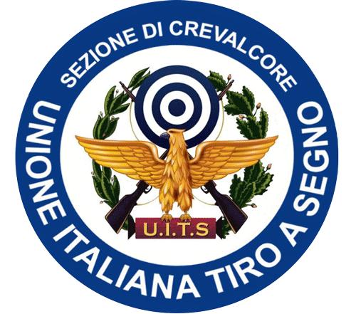 logo-tsn-crevalcore-PNG